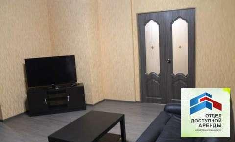 Квартира ул. Ватутина 11/2 - Фото 1
