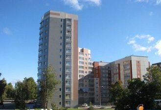 Продажа квартиры, Петрозаводск, Ул. Зайцева - Фото 1