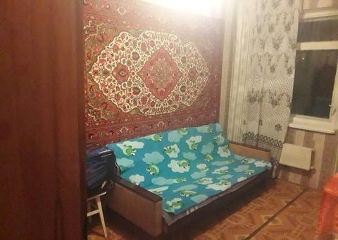 Сдается в аренду квартира г Тула, ул Бондаренко, д 29 - Фото 1