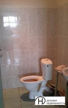 Продается нежилое помещение в Ижевске - Фото 5