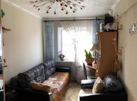 Продаётся Трёхкомнатная квартира в г. Ермолино - Фото 3