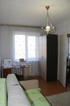 Сдам 2-х комнатную квартиру по ул. Суворова, д. 100 в г. Коломна - Фото 4