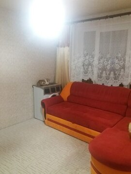 Квартира, Мурманск, Шевченко - Фото 3