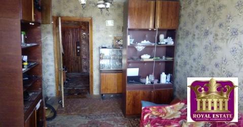 Продается квартира Респ Крым, г Симферополь, ул Ростовская, д 24 - Фото 4