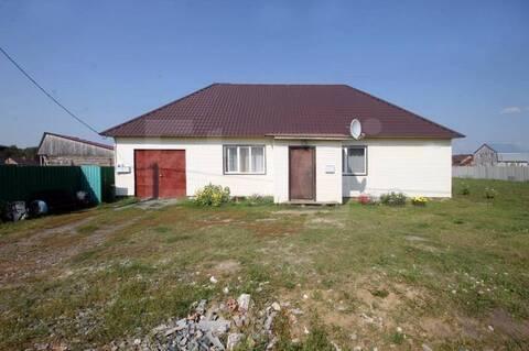 Продам дом в новом районе - Фото 1