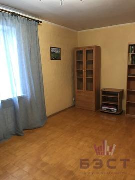 Квартира, ул. Вилонова, д.16 - Фото 2