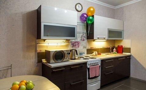 Сдам квартиру Алексеева 27 - Фото 4