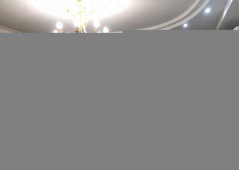 Сдается в аренду квартира г.Махачкала, ул. Магомета Гаджиева - Фото 1