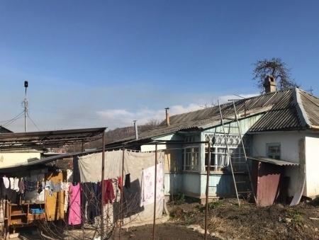 Продажа земельного участка, Кисловодск, Ул. Целинная - Фото 1