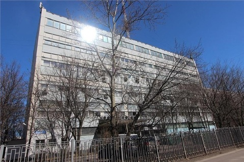 Офис по адресу ул. Декабристов, д.27 - Фото 2
