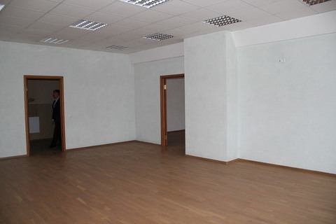 Офис - Фото 4