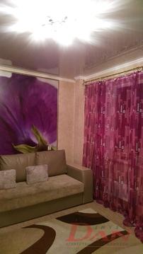 Квартира, ул. Захаренко, д.6 к.А - Фото 3
