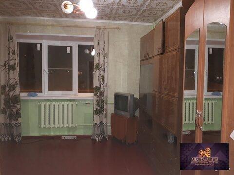 Продам квартиру в Серпухове за 1.2 млн центр - Фото 1