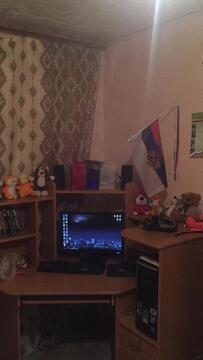 Продажа комнаты, Ново-Талицы, Ивановский район, Ул. Радужная - Фото 3