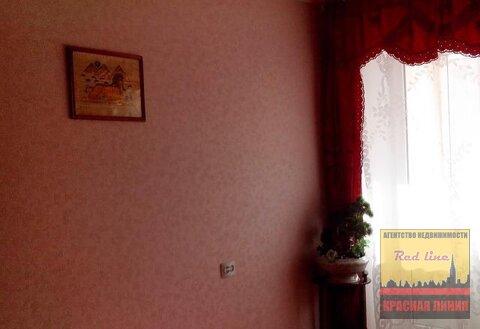 Сдаю 1-комнатную квартиру, центр, ул. Ленина д.301 - Фото 2