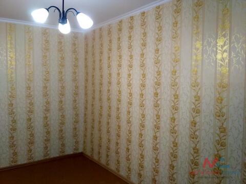 Сдам 2-к квартиру, Ногинск город, Молодежная улица 2а - Фото 4