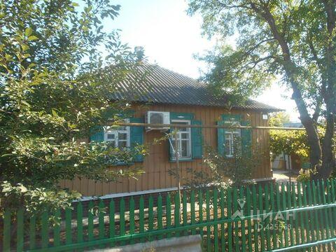 Продажа дома, Валуйки, Валуйский район, Строительный пер. - Фото 1