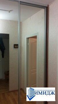 Продажа квартиры, Красноярск, Дмитрия Мартынова - Фото 4