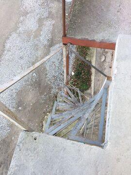 Продажа, Гаражи, город Геленджик - Фото 2