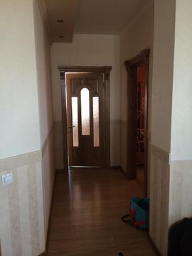 5-ти комнатная квартира 285 кв.м. в Анапе - Фото 4