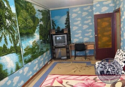 1-к квартира Майская, 3 - Фото 3