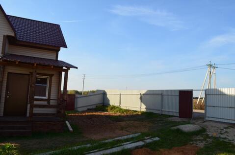 Дом возле озера! - Фото 4