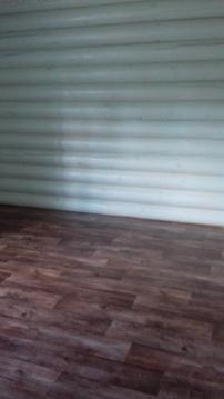Продажа дома 125 кв.м Нижегородская обл. д.Тимонькино - Фото 4