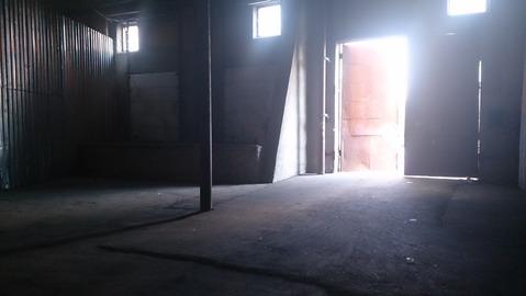 Аренда склада, Обухово, Ногинский район, Ул. Ленина - Фото 5