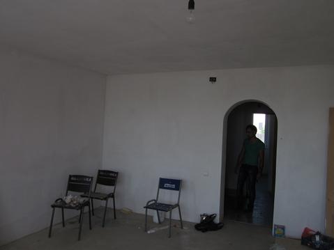Квартира, 169,7 кв.м. - Фото 5