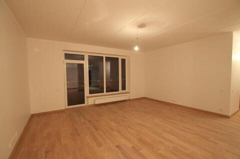 Продажа квартиры, Купить квартиру Рига, Латвия по недорогой цене, ID объекта - 313139469 - Фото 1