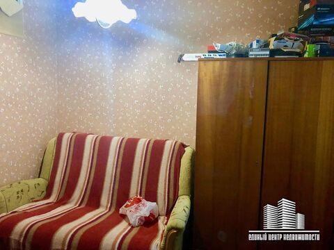 2 к. квартира г. Дмитров, ул.Инженерная, д. 21 - Фото 4