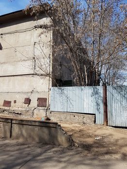 Продажа склада, Тольятти, Ул. Окраинная - Фото 1