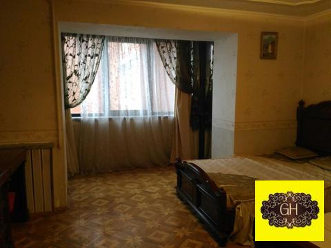 Продажа квартиры, Калуга, Ул. Огарева - Фото 2