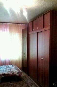 Сдается 1- комнатная квартира на ул.Вольская, р-н Академии права - Фото 2
