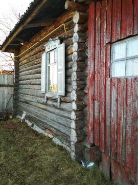 Дом в Татарском Сингуле - Фото 5