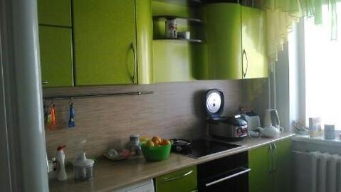 3-к квартира ул. Малахова, 140 - Фото 3