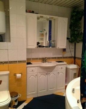 Улица Валентины Терешковой 27; 4-комнатная квартира стоимостью 30000 . - Фото 2