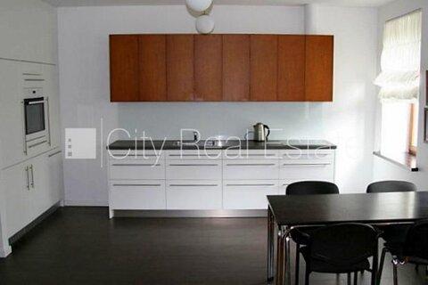 Продажа квартиры, Улица Мелнсила - Фото 4