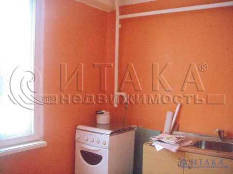 Продажа квартиры, Ивангород, Кингисеппский район, Ул. Гагарина - Фото 2