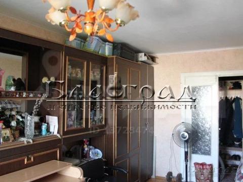 Объявление №61943410: Продаю 3 комн. квартиру. Челябинск, ул. Братьев Кашириных, 108,