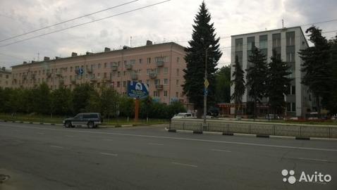 Продам 1-ип в г. Иваново - Фото 3