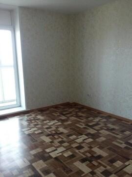 Продам 1-комн. квартиру 39,59 кв. м на 8 этаже. 1515 т.р. - Фото 5