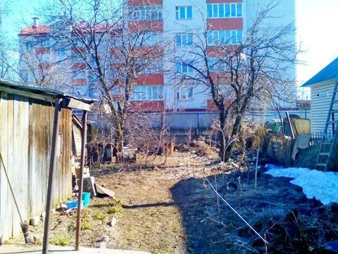 Продажа дома, Казань, Ул. Милицейская - Фото 4