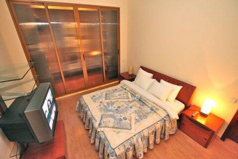 Сдается однокомнатная квартира, Аренда квартир в Нижнем Тагиле, ID объекта - 317992667 - Фото 1
