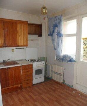 Срочно! Квартира на Пирогова - Фото 3