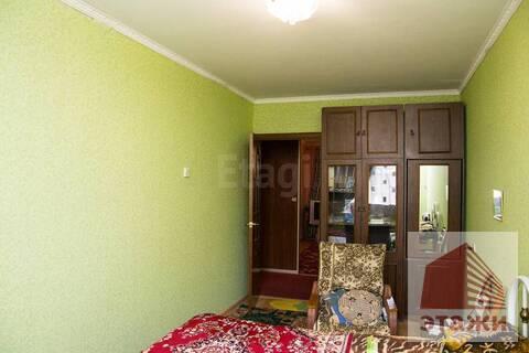 Продам 2-комн. кв. 44.54 кв.м. Белгород, Костюкова - Фото 4