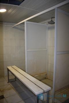 Комната в г. Фрязино. - Фото 5