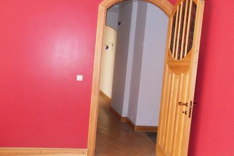 Продажа квартиры, Eksporta iela - Фото 3