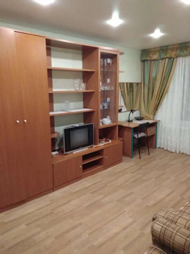 Аренда квартиры, Новосибирск, Ул. Связистов - Фото 1