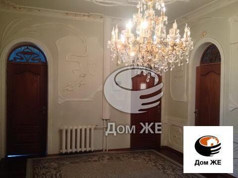Аренда дома, Высоково, Волоколамский район - Фото 3